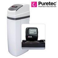 Puretec-SOL40-E3 whole house water filter