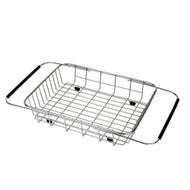 swedia-basket-drainer-tray-kitchen-sink-accessory