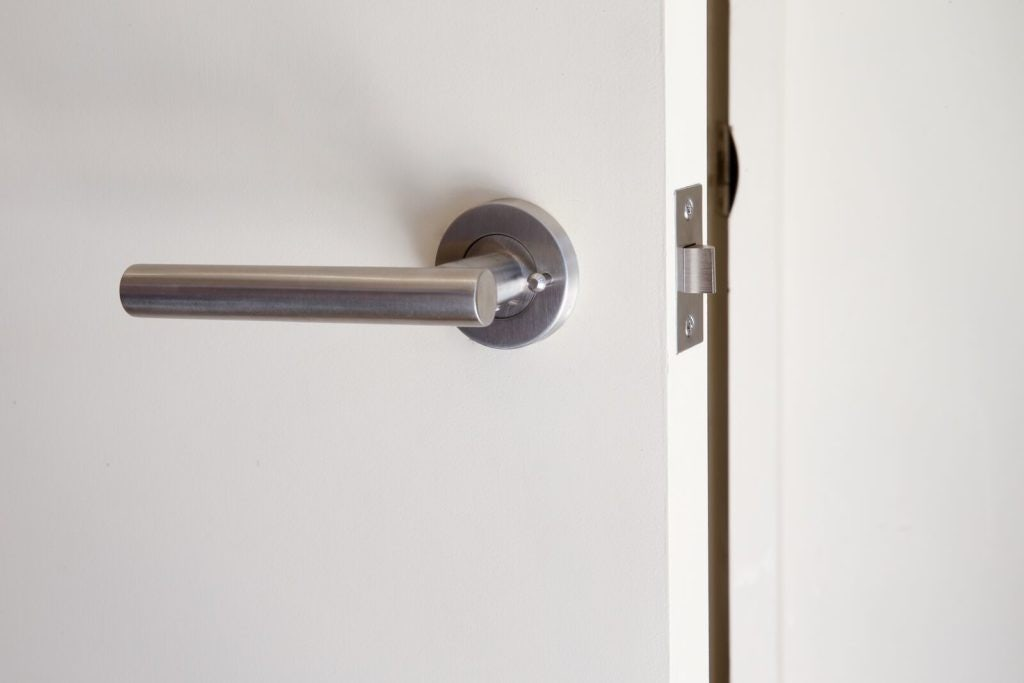jasmine-round-tube-door-lever-handle