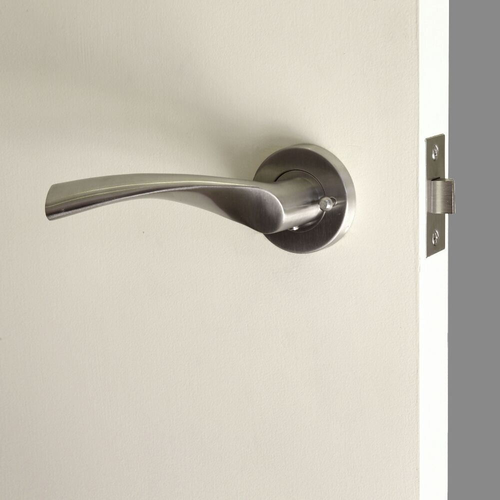 kaiser-ergonomic-door-lever-handle