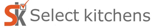 select-kitchens-logo