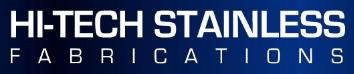 hi-tech-stainless-steel-fabrications-logo