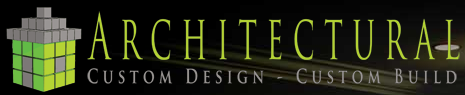 architectural-design-logo-custom-design
