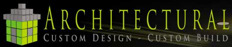 architectural-design-logo-custom-design