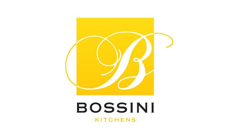 bossini-kitchens-logo-swedia