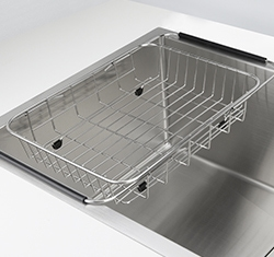 Swedia Store Stainless Steel Taps And Sinks Lead Free